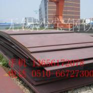 吐鲁番钢板配重块图片