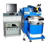 珠海激光焊接机供应商报价-激光锡焊机厂家(通发激光)批发
