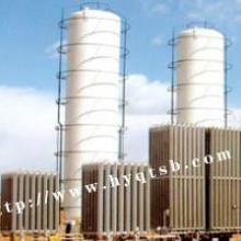 供应集中供气设备批发