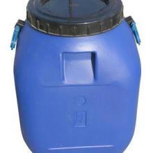 供应用于包装印刷的纸塑胶868A/ABS塑胶盒粘充皮纸黄胶