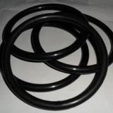 供应南通优质硅胶密封圈公司,南通优质硅胶密封圈企业