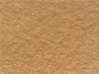 供应中安仿大理石漆装饰复合保温板图片