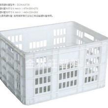 供应合肥塑料筐_芜湖塑料筐_K18通用塑料筐批发