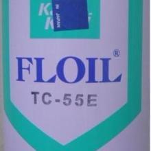 供应关东化成FLOIL油脂TC-55E,关东化成FLOIL供应商批发