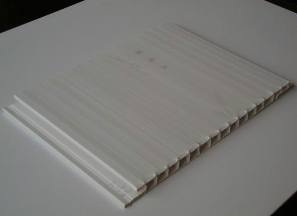 新型PVC装饰材料有哪些图片