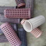 供应增强聚丙纱管粉碎料