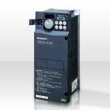 供应安阳三菱起重变频器 三菱变频器FRA700 三菱起重专用