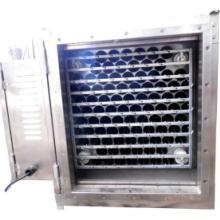 供应静电油烟净化设备/塑料造粒油烟净化设备/功率1200W批发
