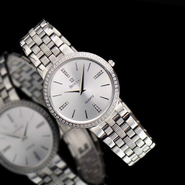 供应北京最好瑞士邦顿手表/罗宝手表/腕表