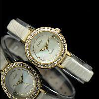供应上海聚利时手表供应商/ 罗宝手表/腕表