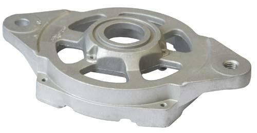 供应深圳压铸厂 铝合金压铸 压铸件加工