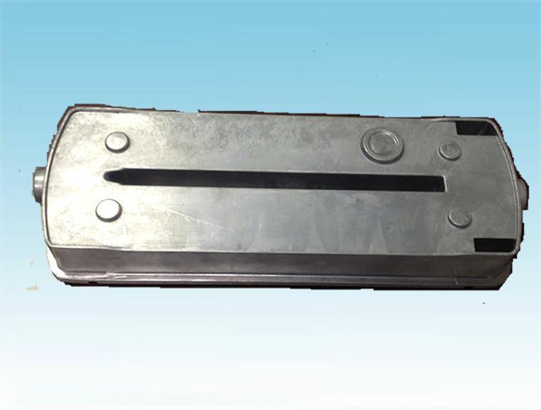 供应压铸件深圳压铸件铝合金压铸件