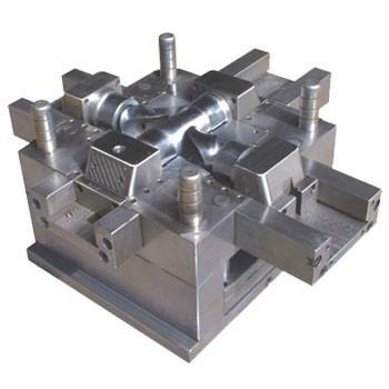 供应压铸模厂家压铸模制作深圳压铸模图片