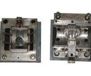 供应压铸模压铸模厂家压铸模制作图片