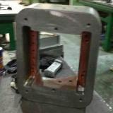 供应压铸模铝合金压铸