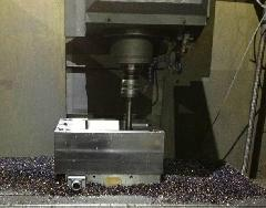 供应压铸模哪里好压铸模厂家深圳压铸模图片