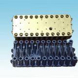 供应铝合金压铸厂锌合金压铸加工压铸