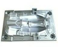 供应压铸模价格压铸模制作压铸模厂家图片