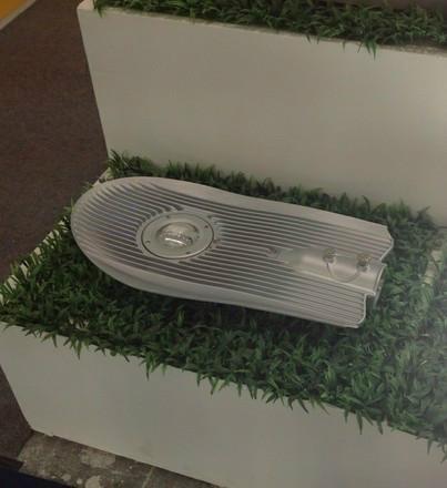 供应路灯套件路灯模组压铸LED路灯压铸