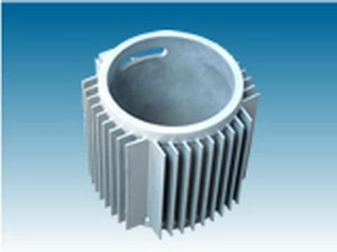 供应压铸铝合金厂 铝合金压铸厂 铝合金压铸 压铸厂