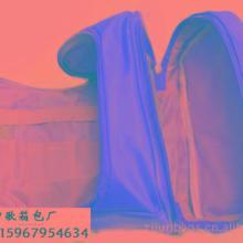 供应2013新款洗漱包化妆包厂家直销,生产厂家