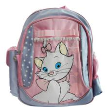 供应小孩书包,幼儿园书包
