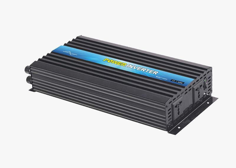 供应2000w家用太阳能小系统逆变器