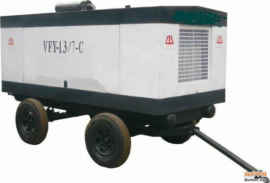 车用仪表上海进口代理公司/车用仪表进口