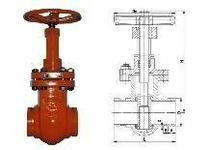 供应ZZWPE型自力式电控温度调节阀