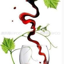 上海红葡萄酒进口报关代理/意大利红酒进口清关批发