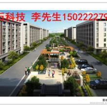 天津绝版独院出售_绝版独院层高10米厂房_工业园厂房出售批发