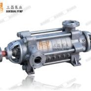 供应不锈钢卧式多级泵.不锈钢卧式多级泵配件,不锈钢卧式多级泵价格