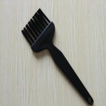 防静电毛刷|防静电直柄刷|静电刷|防静电刷子。