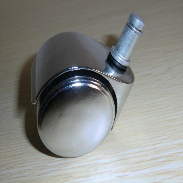 防静电金属轮子图片/防静电金属轮子样板图 (1)