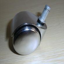 防静电金属轮子图片