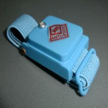 防静电手腕带|防静电手环|静电环|无线手腕带