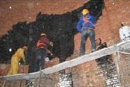 供应外墙保温,承接外墙保温施工,承接外墙保温报价