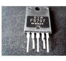 供应IC集成电路电视IC