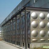 供应南阳不锈钢水箱 平顶山不锈钢水箱 郑州不锈钢水箱