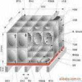 供应郑州不锈钢保温水箱 洛阳不锈钢保温水箱 开封不锈钢保温水箱
