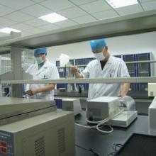 重庆NFP92-507防火等级