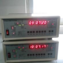 供应信号灯控制器图片