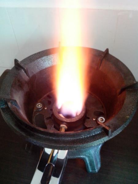供应东莞红外线自动打火炉具批发,广东佛山红外线自动打火炉具招商