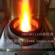 大化生物环保油醇基燃料油助剂图片