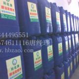 供应深圳醇基燃料乳化剂,广东广州醇基燃料乳化剂调配配方