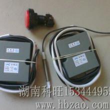 供应惠州电子打火炉芯怎么样,广东电子打火炉芯区域代理批发