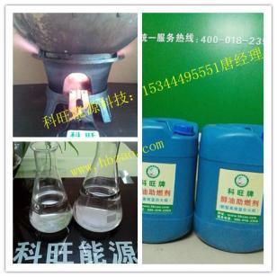科旺生物醇油稳定剂图片