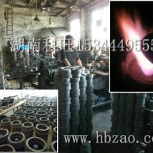 供应珠海环保油炉头出售,广东环保油炉头最便宜