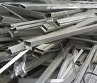 供应佛山废铝回收最高价图片