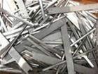 供应顺德废铝铝材回收图片
